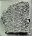The religion of Babylonia and Assyria especially in its relations to Israel (1908) (14779403821).jpg