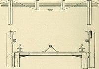 The street railway review (1891) (14760719405).jpg