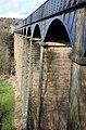 The west side of the Pontcysyllte Aqueduct - geograph.org.uk - 1805483.jpg