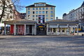 Theater am Hechtplatz - Hechtplatz 2015-11-06 16-25-33.JPG