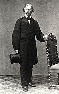Theodor Hildebrandt