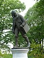 Theodore Baron Monument Namur 04.JPG