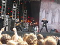 Therion-Wacken-11.jpg