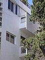 Thermometter House balcony Tel Aviv 2006-11.jpg