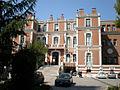 Thessaloniki prefecture building.jpg