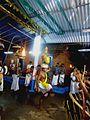 Thidambu nritham 04.JPG