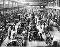 Thinktank Birmingham - Longbridge Factory(2).jpg