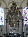 Thionville - église Saint-Maximin (12).JPG
