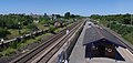 Thirsk railway station MMB 03.jpg