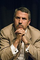 Thomas L. Friedman -  Bild