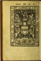 Thomas More Utopia 1517 Marque d'imprimeur de Gilles de Gourmont (John Carter Brown).png