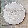 Thomas Reid.jpg