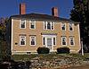 Thomas Shepard House
