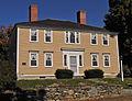 Thomas Shepard House 1.jpg