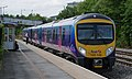 Thornaby railway station MMB 11 185146.jpg