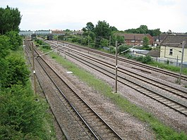 Three Counties railway station.jpg
