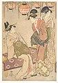 Three Courtesans, Utamaro, MET JP2810.jpg