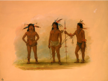 Three omagua men.PNG