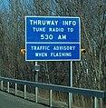 Thruway Info (1).jpg