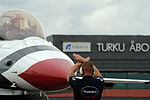 Thunderbirds in Finland 110617-F-KA253-066.jpg