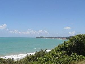 Climate of Brazil - Northeast Region