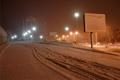 Tieret,une rue la nuit.png