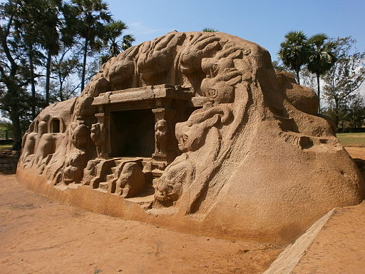Tiger-caves-1