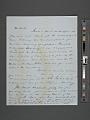 Tilden, Henry A., undated (NYPL b11652246-3954649).tiff