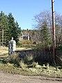 Tillydrine House - geograph.org.uk - 353371.jpg