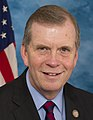 Tim Walberg, Official Portrait, 112th Congress (cropped).jpg