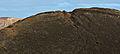 Timanfaya National Park IMGP1886.jpg