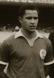 Time do Internacional, 1953 (Oreco).jpg
