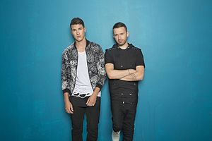 Timeflies 2016 Official Photo.jpg