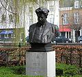 Timmermans Volders.JPG
