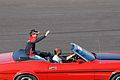 Timo Glock, United States Grand Prix, Austin 2012.jpg