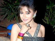 Aishwarya rai hot wallpaper hd sex