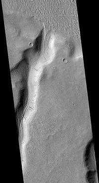 Tinia Valles.JPG