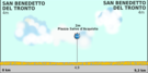 Tirreno Adreatico 2012 stage 7.png