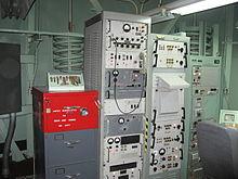 Titan Missile Museum Wikipedia