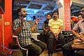 Tito Dutta - CIS-A2K Discussion - Bengali Wikipedia Meetup - Kolkata 2015-10-11 5969.JPG