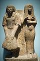 Tjeneramon and Wiay 19d statue rmo leiden netherlands (3762807653).jpg