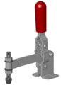 Toggle-clamp manual vertical 3D closed.png