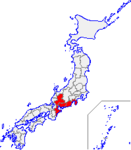 Tokai-region Small.png
