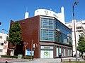 Tokai Pickling headquarters (2017-09-18) 1.jpg