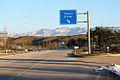 Tokat-Ordu yolu 2.jpg