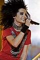 Tokio Hotel 2008.06.27 001 (cropped).jpg