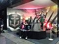 Tokyo Game Show 2014 (15295640695).jpg