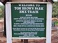 Tom Brown Park.jpg