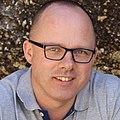 Tom mikkers-1528796892.jpg