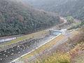 Tomata Dam 7.jpg